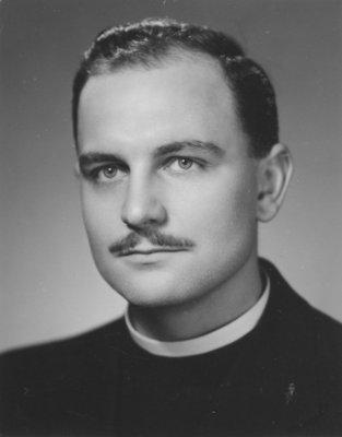 William Giller