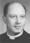Godfrey Oelsner