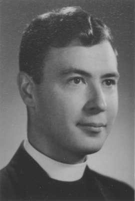 Roseville Burgoyne