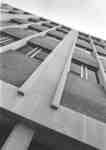 Dr. Alvin Woods Building, Wilfrid Laurier University
