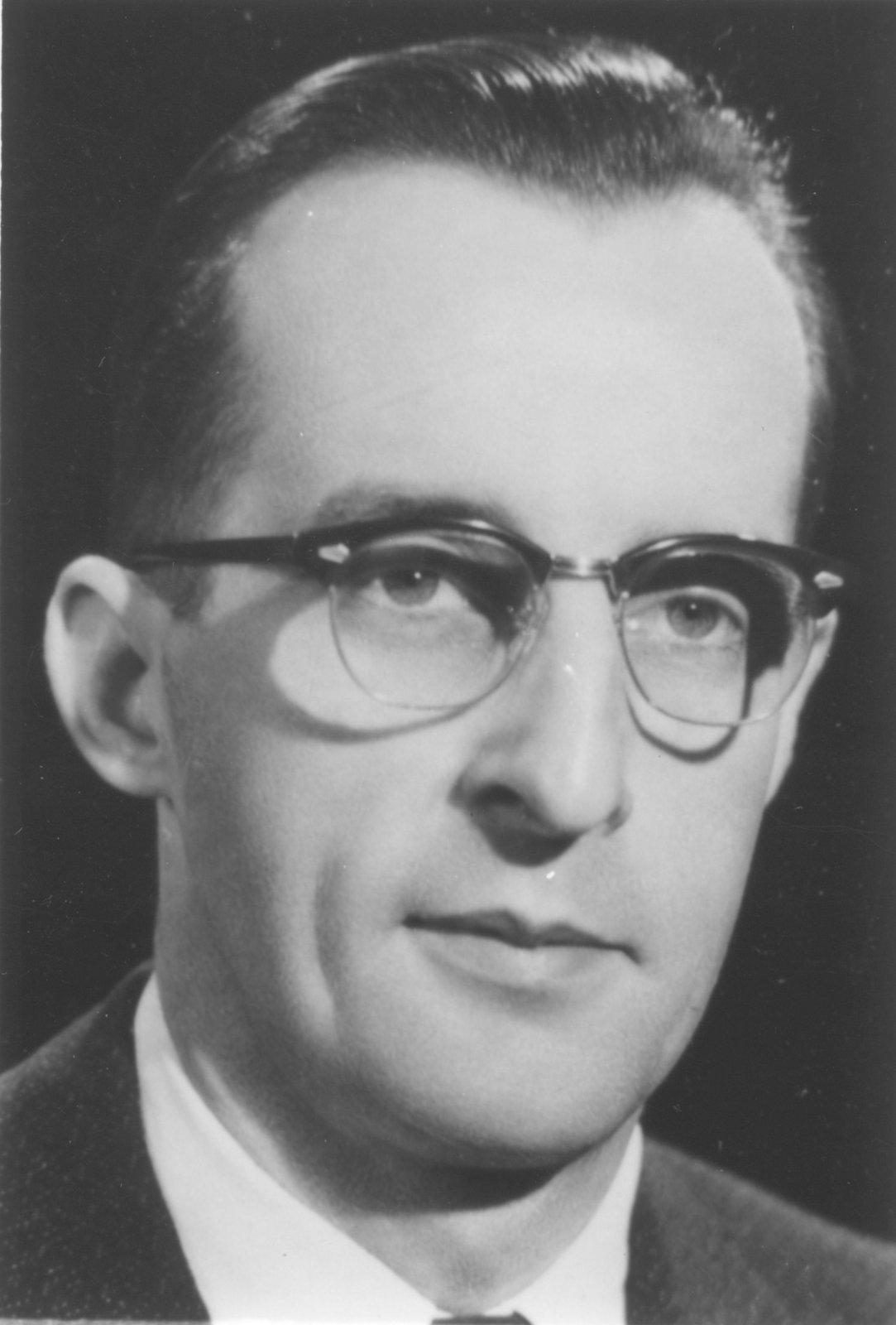 John Epp