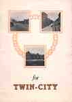 For Twin-City