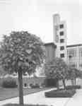 Arts Building, Wilfrid Laurier University