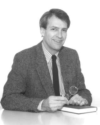 Rolf Seringhaus