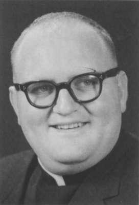 Paul Schutt