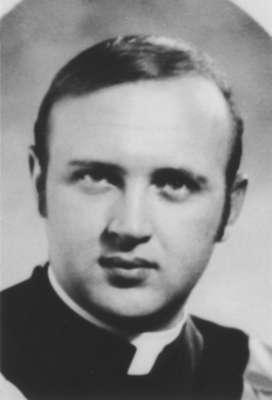 Guenter Dahle