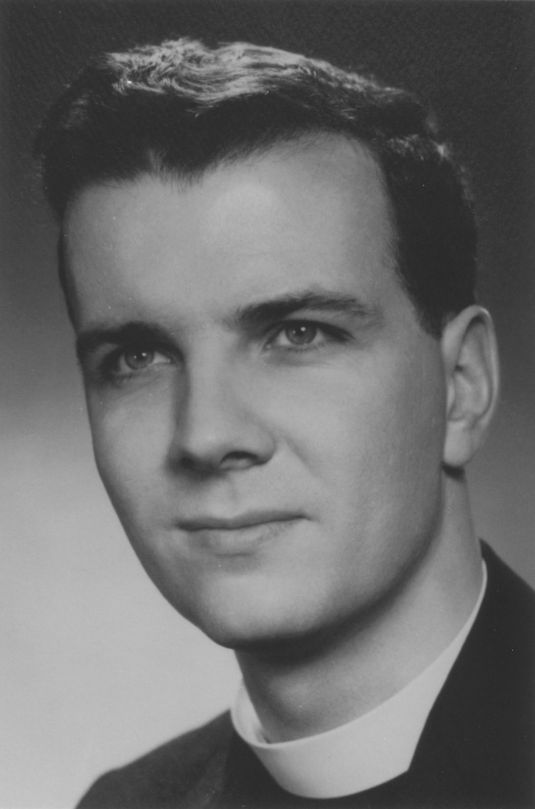 Wayne Maddock