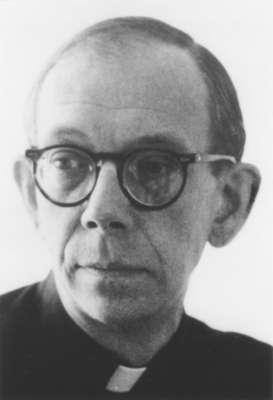 Ralph Keith