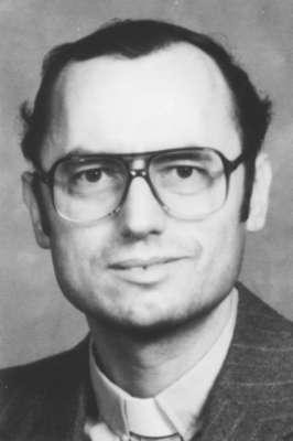 Horst Aechtner