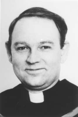 Henry Schaper