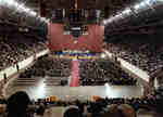 Wilfrid Laurier University convocation
