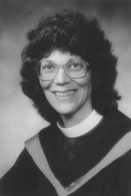 Allison Leitzel