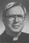 Richard C. Crossman