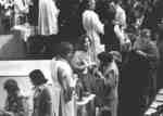 Ordination of Pamela McGee