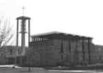 Waterloo Lutheran Seminary