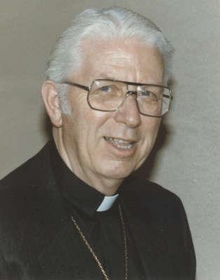 Roy Grosz