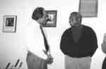 Shankar Yelaja and Edcil Wickham