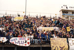 Wilfrid Laurier University Homecoming football game, 1991