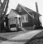 214 Albert Street, Waterloo, Ontario
