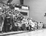 Canadian National Basketball Championship, 1969