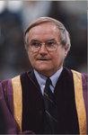 Robert Rosehart
