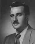 Allan K. Adlington