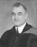 George Elmore Reaman