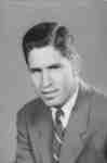 Carl Totzke