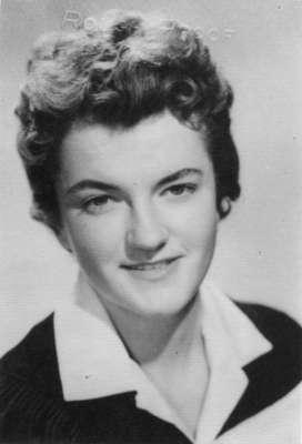 Joyce Hasalm