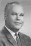 Herman Overgaard