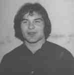 Rick Chalupka