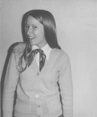 Fran Smyth