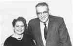 Henry and Clare Endress