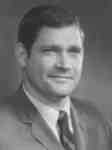 Richard Newbrough
