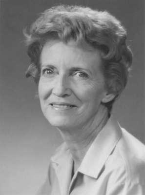 Margaret Lippert