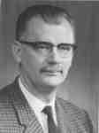 Horace Braden