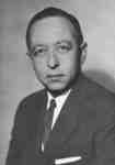 William Villaume