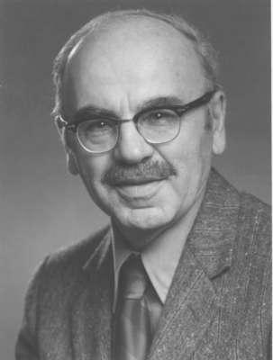 Daniel Dengler