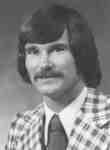 Roger Passmore