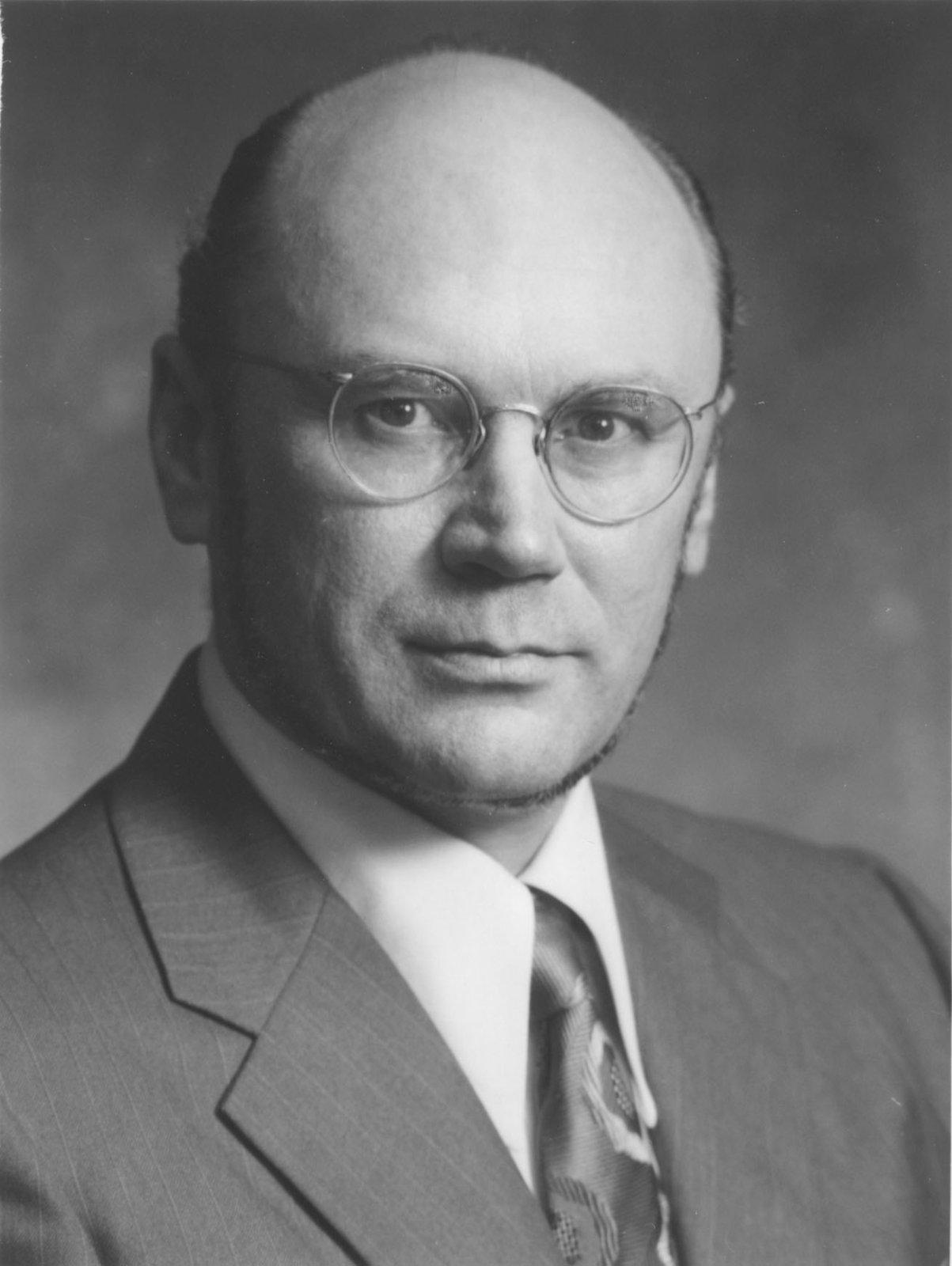 Boris Dotsenko