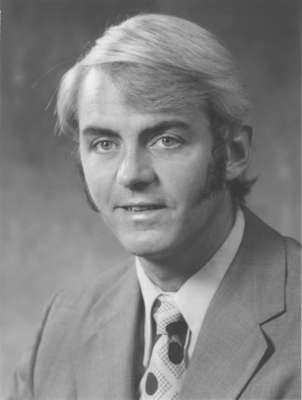 Howard Armitage
