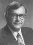 Robert Langen