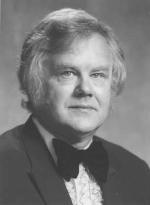 Victor Martens