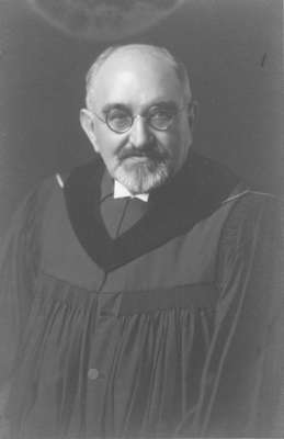 Hermann Schorten