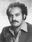 Barry Kay
