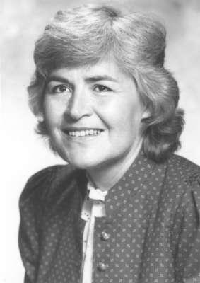 Ilse Friesen
