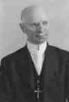 John H. Reble