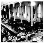 Procession de Mariage / Wedding procession