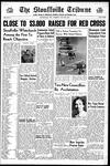 Stouffville Tribune (Stouffville, ON), May 28, 1942