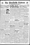 Stouffville Tribune (Stouffville, ON), June 4, 1942